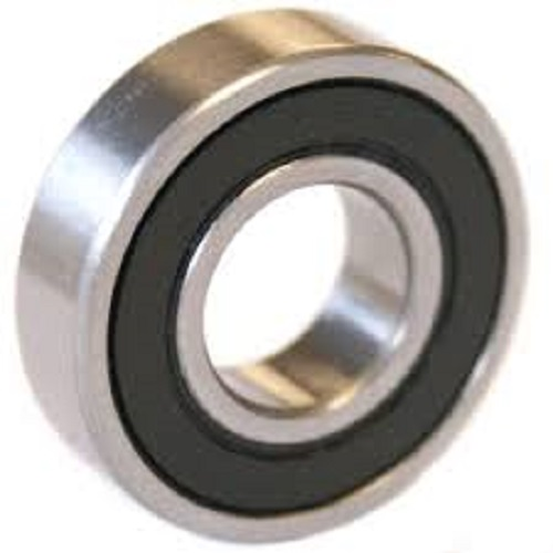 S6206-2RS, Stainless 30mm Ball Bearing