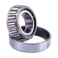 "15123/15245, 1-1/4 "" Bore, Tapered Roller Bearing"
