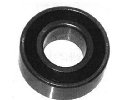 MR Series Bearings (NOT YET LISTED)