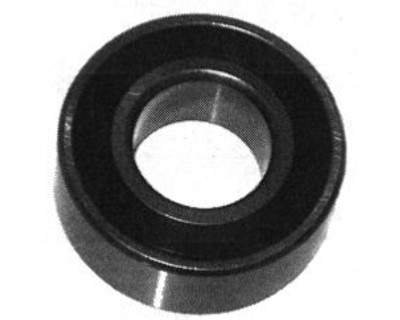 Special Bore Bearings
